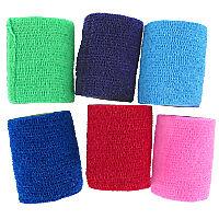 PetFlex-Flexible-Cohesive-Bandage