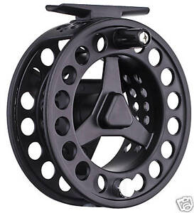NEW-SAGE-1650-4-5-6-WT-FLY-REEL-FREE-SHIPPING