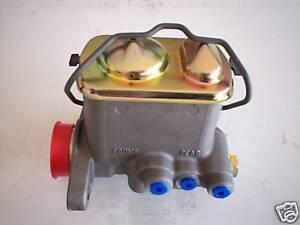 FALCON XA XB ZG ZF VALIANT VJ -On Brake Master Cylinder