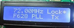 FM-PLL-TRANSMITTER-1-WATT-60-80-Mhz