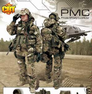 Very-Hot-US-PMC-Private-Military-Contractor-2-0-1-6