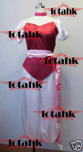 Sumomo-Cosplay-Costume-Custom-Made-Lotahk