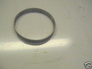 21 series pilot ring for sundstrand / sunstrand spv2/052 SMV2/052