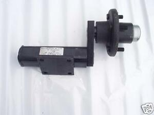 torsion half axle. image is loading 2-250-torsion-1-2-axle-500-5- torsion half axle c