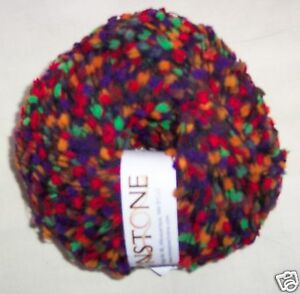 50-off-IRONSTONE-Pon-Pon-Yarn-Fruit-basket