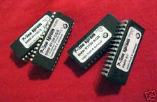 Chip tuning Eprom ECU BMW R 1100 GS R S 1150 GS R K1 mit u. ohne Kat