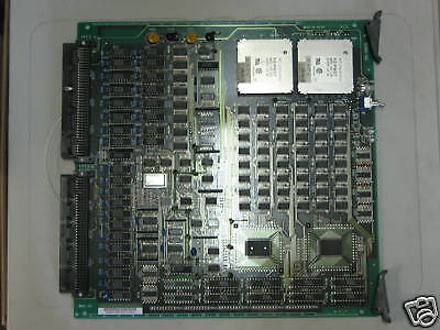 Nec - Neax 2400 Ims Ph-sw05 Circuit Card