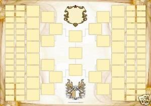 Renaissance-7-Generation-Family-Tree-Sticker-Chart