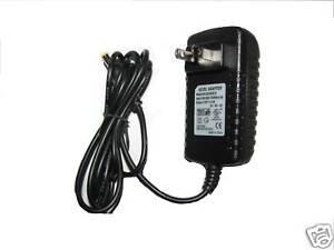 Ac Adapter 4 Maxtor Onetouch 4 Onetouch 4 Plus Wa24c12u Ebay