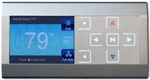 Rheem-Communicating-Thermostat-RHC-TST550CMMS