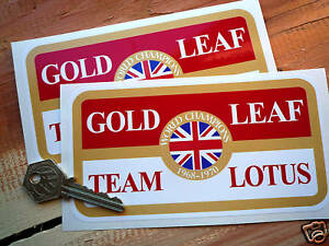 GOLD-LEAF-TEAM-LOTUS-style-classic-racing-car-stickers