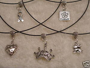 ZTA-Zeta-Tau-Alpha-Charm-Necklaces-Pick-your-favorite