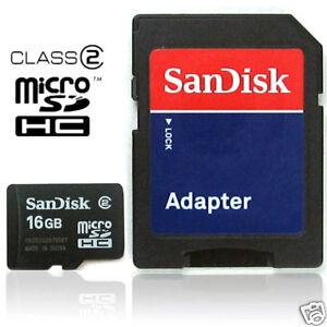 Speicherkarte-16-GB-MicroSDHC-Nintendo-DSi-DS-i-fuer-Modul-N5-M3-R4-Neu