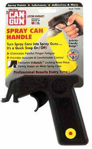 Can Gun Spray Can Handle Item 116504 Ebay