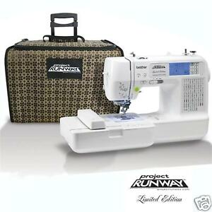 BROTHER-LB-6800-PRW-LB6800PRW-EMBROIDERY-SEWING-MACHINE