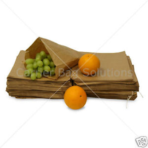 200x-Brown-Kraft-Paper-Bags-10-x-10