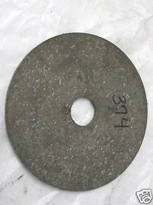 Bush Hog 374 Slip Clutch Lining Disc Disk