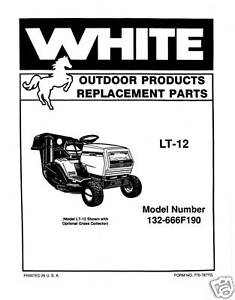 4btmg Need Diagram Mtd Yardmachine 42 Belt Routing besides Sears Craftsman 195 Hp Electric Start 42quot Mower Lawn Tractor 917270815 Owner039s Manual 495 P 2349 besides Belt diagram riding lawn mower model 247 25000 furthermore T11116038 Wiring diagram simplicity legacy model furthermore Murray 12 5 Riding Lawn Mower 399097. on garden riding mower