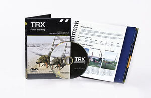 TRX-FORCE-Training-DVD-and-Guide