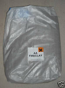 25KG-Bag-of-Fire-Clay-to-make-Refractory-Furnace-Kiln