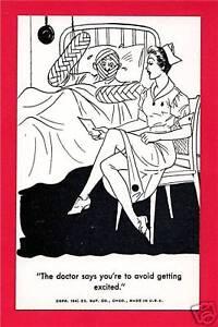 Hot-Nurse-Humor-Exhibit-Supply-Comic-Vending-Card-4