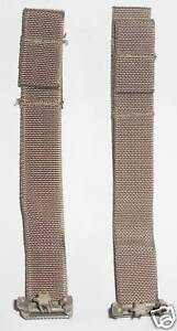 Eagle-Industries-RRV-Rear-Plate-Carrier-Strap-Kit-Khaki-Rhodesian-Recon-Vest-MJK