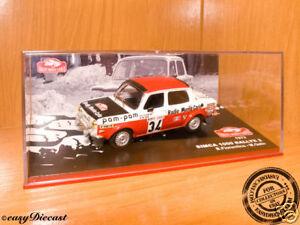 SIMCA-1000-Rallye-2-Fiorentino-1-43-Monte-Carlo-1973-34