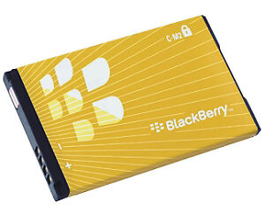 BLACKBERRY-PEARL-BATTERY-OEM-8100-8120-8130-8220-C-M2-CM2