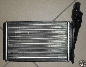 Radiatore-Riscaldamento-Renault-Kangoo-Diesel-Dal-1997-al-2008-NUOVO