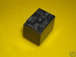 JS1-24V-F-24Vdc-10-Ampere-PCB-Relay-Panasonic-NAIS