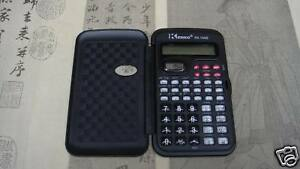 Kenko-KK-105B-Scientific-Calculator