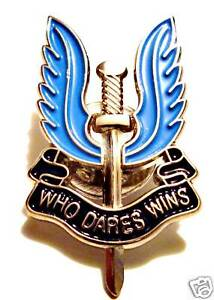 SAS-ENAMEL-PIN-WHO-DARES-WINS-official-blue-enamel-metal-air-force-beret-badge