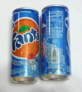 FANTA-can-INDONESIA-tall-250ml-FANTA-Blueberry-2010