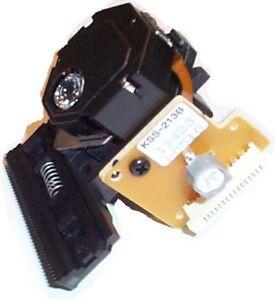 Sony-CDP-X3000ES-CDPX3000ES-Laser-Spare-Part-Brand-New