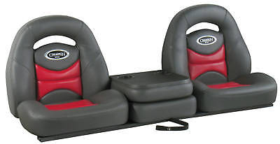 New Champion Bass Boat Bench Seats 2004 Cx 60 66