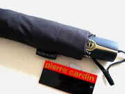 Pierre Cardin Regenschirm