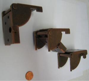 Folding Table Leg Bracket For Extension Tables
