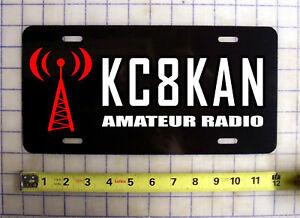 Join. happens. Latest amateur radio license grants where
