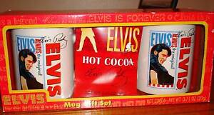 ELVIS-PRESLEY-MUG-GIFT-SET-WITH-HOT-COCOA-MIX-IN-BOX
