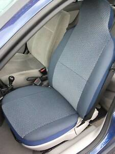 subaru seat covers legacy seat covers forester seat covers autos weblog. Black Bedroom Furniture Sets. Home Design Ideas