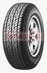 Dunlop-Grandtrek-Temp-Spare-tyres-16-205-80