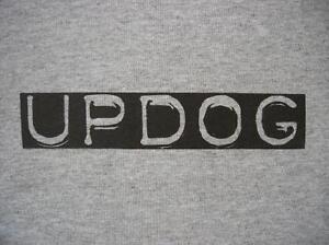 UPDOG Funny T-Shirt, ebonics, joke, cool, fun | eBay