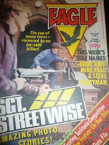 EAGLE-Comic-Date-22-05-1982-UK-Paper-Comic