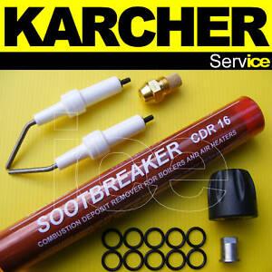 KARCHER-HDS-70-580-650-750-755-SERVICE-KIT-SPARE-PARTS-ELECTRODES-NOZZLE-O-RINGS