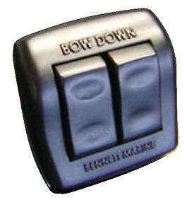 Bennett-Trim-Tab-Euro-Rocker-Switch-ES2000-New