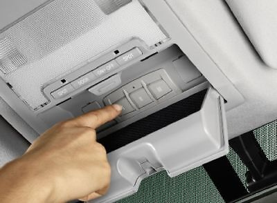 Programming For Homelink System How To Program Homelink further 107889 2013 Rav4 Limited Where Stow Stuff Like Garage Door Opener Remote besides 350741160603 moreover New 2017 Toyota Rav4 Marlow heights Md 2t3dfrev3hw541687 additionally Where Is The Garage Door Opener On 2015 Rav 4. on rav4 garage door opener