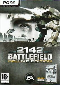 BATTLEFIELD-2142-Northern-Strike-DELUXE-PC-DVD-ROM