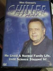 Chiller-DVD-2004