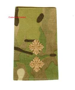 Pair-of-Official-Multicam-MTP-Lieutenant-RANK-SLIDES