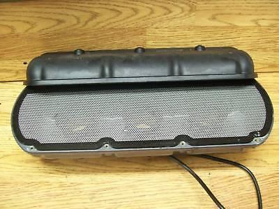 YAMAHA GP XL1200 OEM Air Box #54B124J